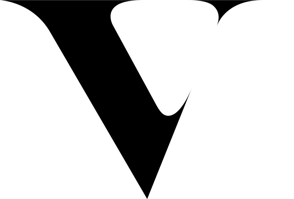 velvetmade logo