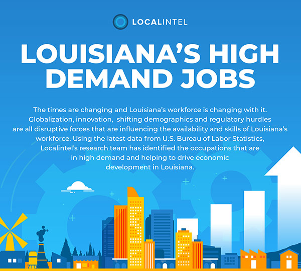 velvetmade localintel infographic design thumbnail